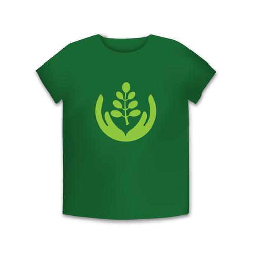 Kuli Kuli T-Shirt